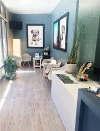 vet clinic floor plans brekke veterinary clinic in castle rock co