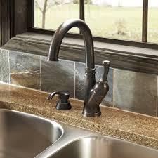 bronze kitchen faucets function bronze kitchen faucets interior design