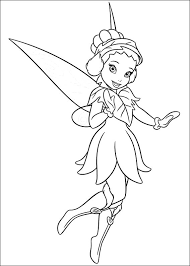 hd wallpapers barbie fairy secret printable coloring pages