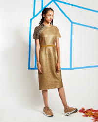 7 fashionable dress shops in nyc tracy u0027s new york life