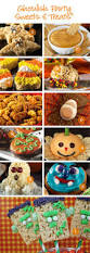 fun halloween appetizers 69 best hotel transylvania party images on pinterest halloween