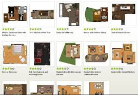 Easy To Use 3d Home Design Software Free Home Design Autodesk Home Design