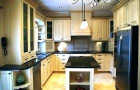 Replacement Doors For Kitchen Cabinets Costs How Much Does It Cost To Change Kitchen Cabinets Replacing Kitchen