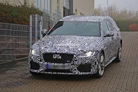 2018 jaguar xf sportbrake teased once more goes on sale this