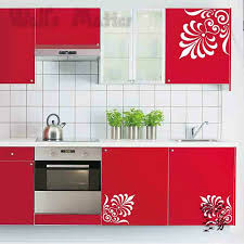 how do you reface kitchen cabinets yourself 10 diy kitchen cabinets refacing ideas simphome