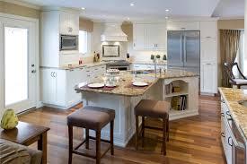 triangle shaped kitchen island kitchen triangle design amazing perfect home design
