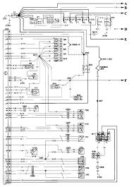 volvo truck parts diagram 1998 volvo v70 glt cooling fan compressor check engine light