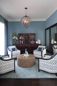 Small Formal Living Room Ideas 15 Circular Conversation Seating Areas 4 Chairs Around A Coffee