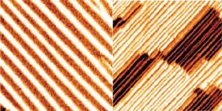 bismuth ferrite, BiFe03, BFO, multiferroic, bismuth ferrite powder, bismuth ferrite sputtering targets, bismuth ferrite nanotubes, bismuth ferrite nanowires, bismuth ferrite nanocrystals, superconductivity, spontaneous magnetization,