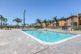 comfort inn and suites colton ca booking com