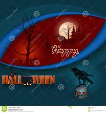 halloween raven background happy halloween graphic background with graveyard scene and a