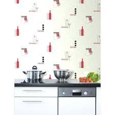 leroy merlin papier peint cuisine papier peint cuisine papier peint cuisine chamallows papier