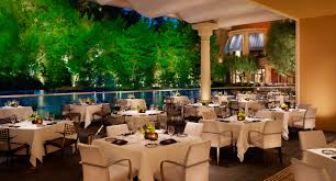 Las Vegas Restaurants With Private Dining Rooms Turnberry Place U2013 Las Vegas Condos For Sale Las Vegas High