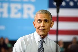 the imagine if obama meme exposes the futility of political nostalgia