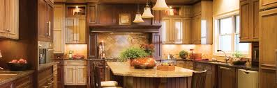 Kitchen Cabinets In Scotsdale By Fallone Building  Remodeling - Kitchen cabinets scottsdale