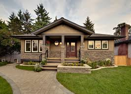Design My House Plans Excellent Design My Home Exterior Online 11 House Elevation Home Act