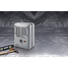 patio heaters walmart utility u0027milkhouse u0027 style electric heater dq1702 walmart com