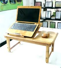 Laptop Desks For Bed Small Laptop Desk Portable Laptop Desk In Computer And Laptop