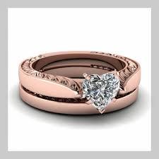 used wedding rings wedding wedding ring used white gold sets batman fascinating