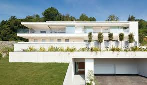 View Interior Of Homes Luxurious Swiss Villa Sizzles With Spectacular Views And A Plush