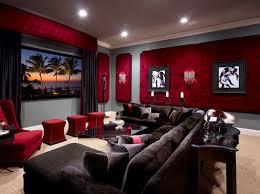217 best home decor media room images on pinterest movie rooms