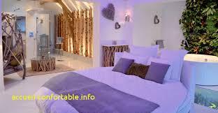 hotel de luxe avec dans la chambre hotel avec dans la chambre alsace unique davaus hotel luxe