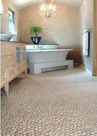 mosaic bathroom floor tile ideas bathroom floor mosaic tile ideas in home decor ideas with