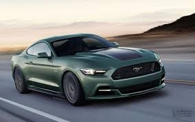 2015 ford mustang s550 117 best 2015 2017 mustang s550 images on 2017