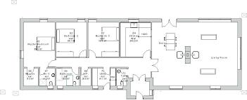 small vacation home floor plans resort house plans cottage bungalow floor plans stylish ideas