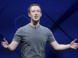 Mark Zuckerberg Resume Mark Zuckerberg Says He U0027s Not Running For President Salon Com