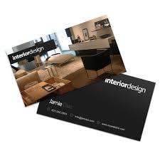 Home Interior Business Interior Design Business Cards Templates Free Interiorhd
