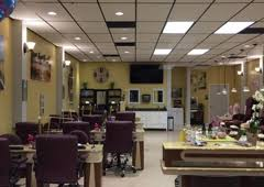 paris nails and spa summerville sc 29485 yp com