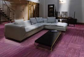 purpleheart hardwood flooring lovely inside floor home design