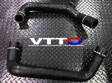 07 bmw 335i turbo 07 12 bmw 335i n54 n55 e9x performance parts