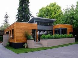 shed roof house designs modern shed roof screened porch plans