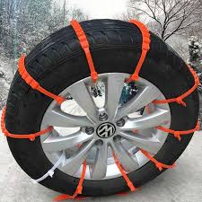 Winter Motorcycle Tires Top 25 Best Winter Tyres Ideas On Pinterest Lifted Jeep