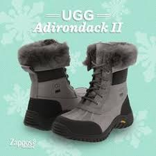 uggs on sale for black friday uggs black friday sale pink kids bailey button boots clearance