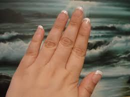 littlemissyaya broadway nails change color