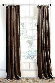 best way to hang curtains how to decorate curtains hanging curtains above windows elegant what