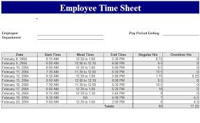 how to make a timesheet in excel bi weekly timesheet template excel tunnelvisie
