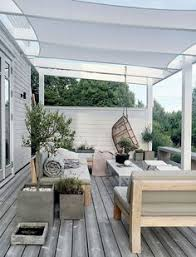 Outdoor Rooms Com - pin by jenny jensen on bengtsgård pinterest patios outdoor