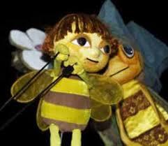 review maya bee
