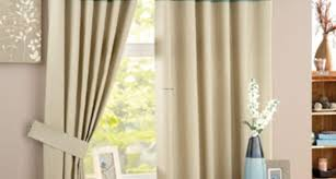 Black Linen Curtains Blinds Curtains Wonderful Cream Drapes Tuiss Curtains Night