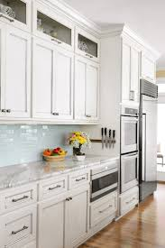 Consumer Reports Kitchen Cabinets by 25 Best Tables Images On Pinterest Dining Room Kitchen Tables