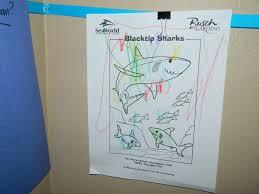 it u0027s all big stuff preschool ocean animals