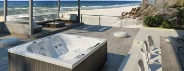 Outdoor Bathtubs Ideas Modern Bathroom Fixtures And Inspiring Bathroom Remodeling Ideas