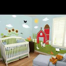 112 best mural ideas images on pinterest church ideas children
