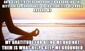 Gratitude Meme - gratitude meme on imgur