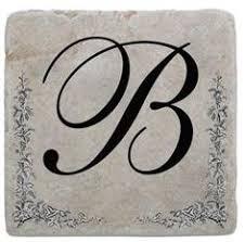 the letter b bing imágenes arte pinterest letter b