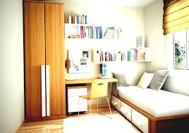 Small House Decorating Blogs by Beautiful Decorating Ideas For A Small Living Room Clean White